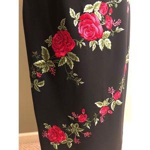 Maggy London Dresses - Maggy London - Dress